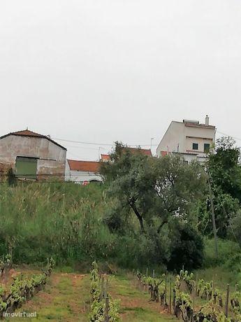 Terreno Urbano - Olhalvo
