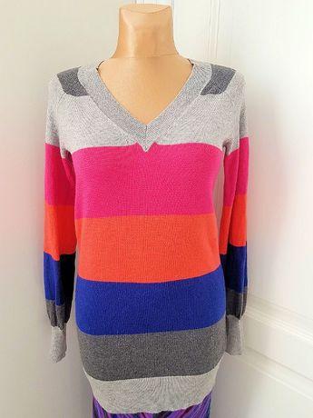 Sweter sukienka Dorothy Perkins 36