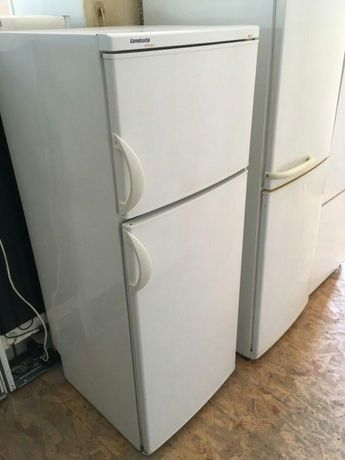 Холодильник из Германии