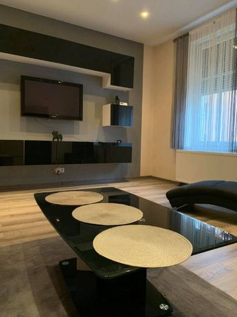 Wynajmę mieszkanie 2 pokojowe w Lubaniu umeblowane