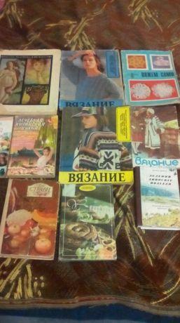 Продам книги разной тематики. Донецк