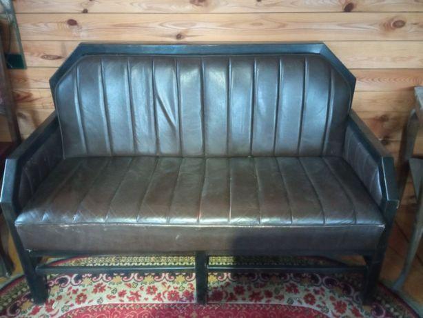Sprzedam sofę ART-DECO