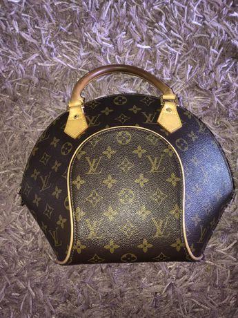 Mala Louis Vuitton original