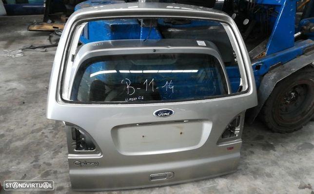 Mala Ford Galaxy Fase Ii 01 - 08