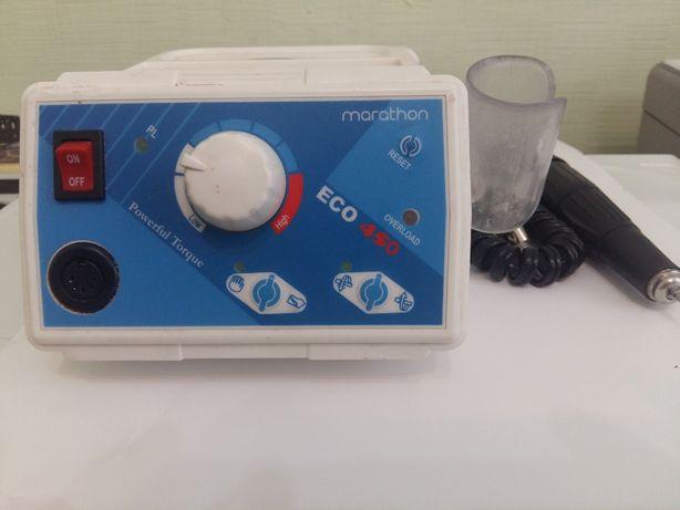 Срочный ремонт электроники маникюрных фрезеров различных моделей