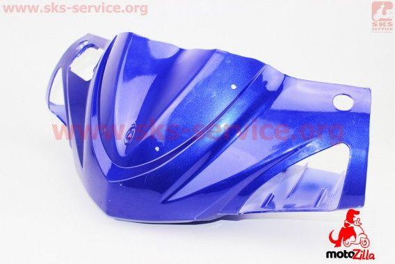 Пластик Viper Storm голова (морда).