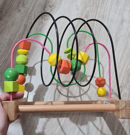 Zabawka dla dziecka IKEA