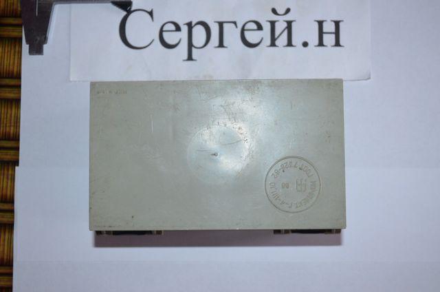 Комплект гирь Г-4-1111.10