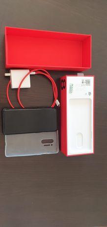 OnePlus 8 Pro Black 12GB 245GB