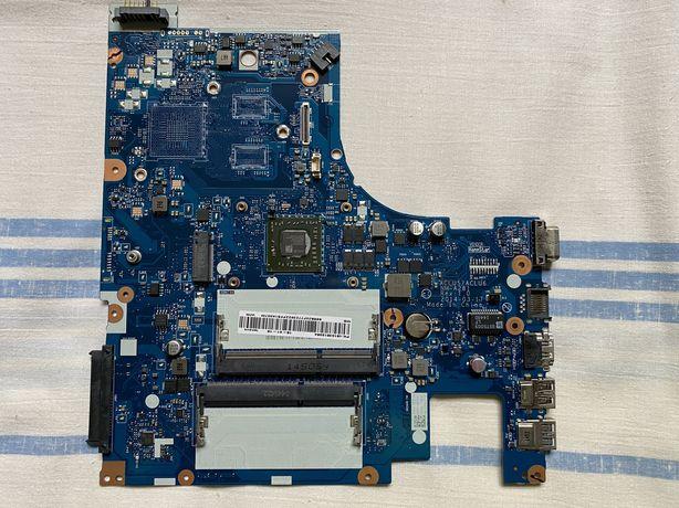Płyta główna Lenovo G50-45