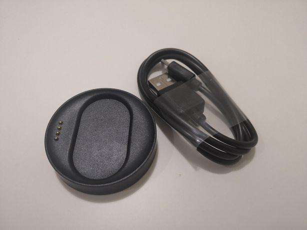 Kospet Optimus - base magnética de carregamento SmartWatch