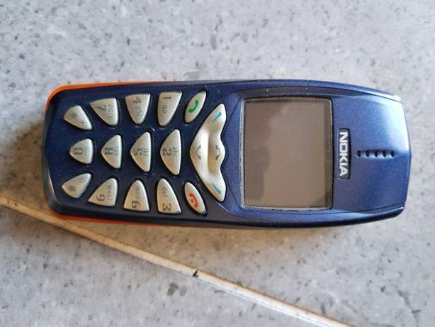 Nokia 3510I c/carregador