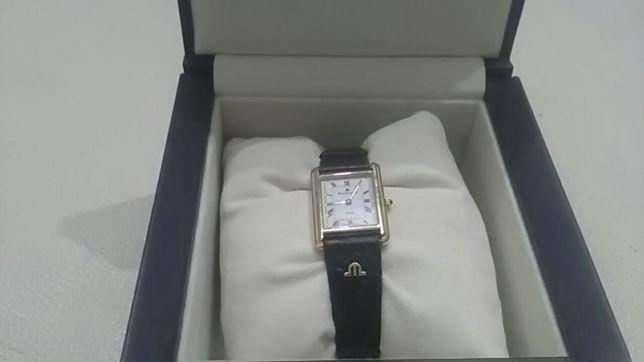 Relógio Maurice Lacroix último preço