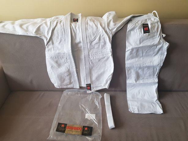 Sprzedam strój  do judo