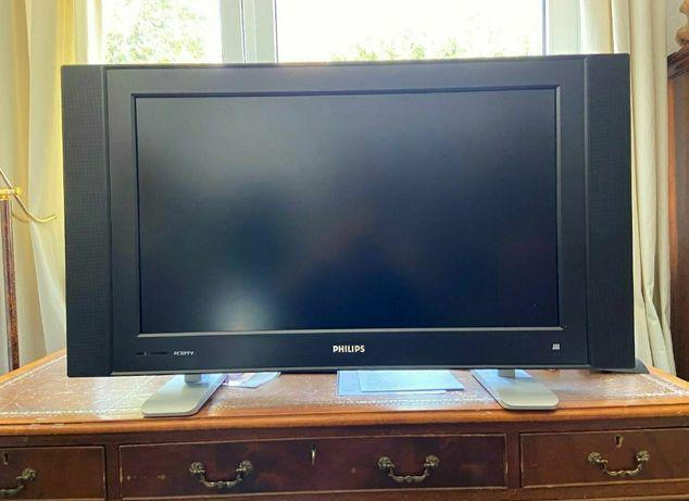 Telewizor Philips 37cali