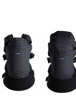 Nosidełko ergonomiczne zeffiro przesyłka 1 zl