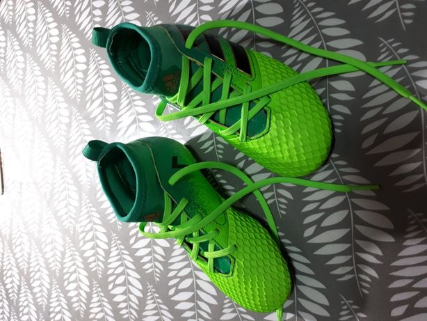 Korki adidas buty do grania r 30