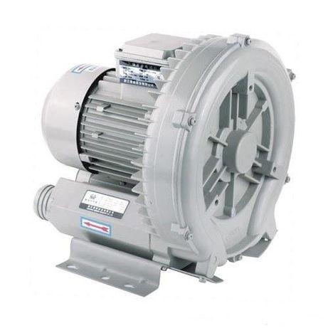 Вихревой насос SunSun HG-1500-C