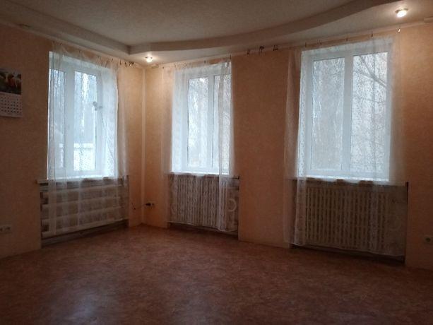 Продам дом в городе Амвросиевка