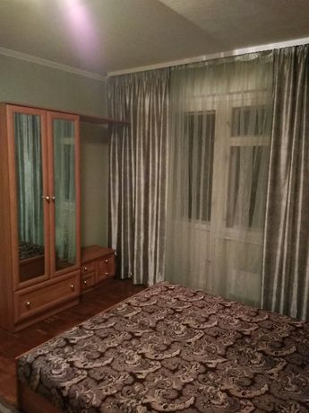 Сдам ХОРОШУЮ комнату с балконом для ПАРНЯ. БЕЗ РИЕЛТОРА и БЕЗ ХОЗЯЕВ