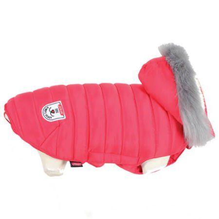 Zolux ubranko dla psa 35cm