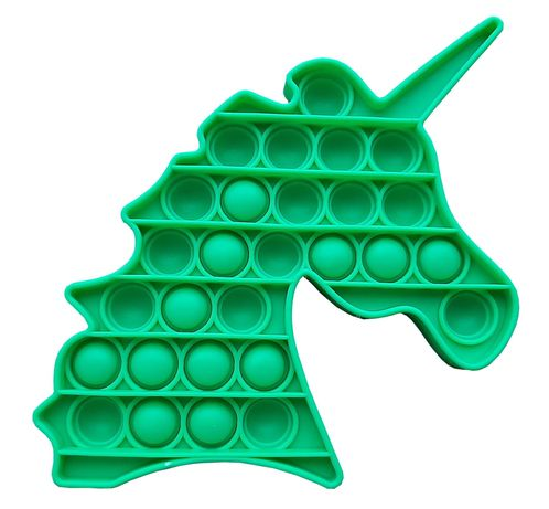 POP IT Zabawka Antystresowa Fidget toy