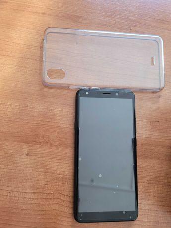Telemóvel Smartphone WIKO Y61