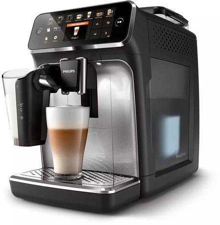 Ekspres Philips LatteGo Latte Go EP5446/70 Nowy