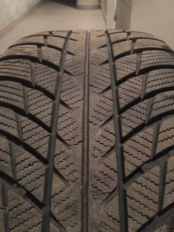 Opony Bridgestone Blizzak LM001 225/50/17