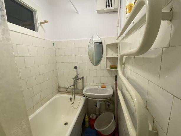 Оренда 3 кімнатної квартири вул Калнишевського ( Широка )
