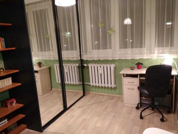 Wygodny pokój, doskonała lokalizacja
