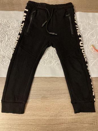 Spodnie kappahl 92