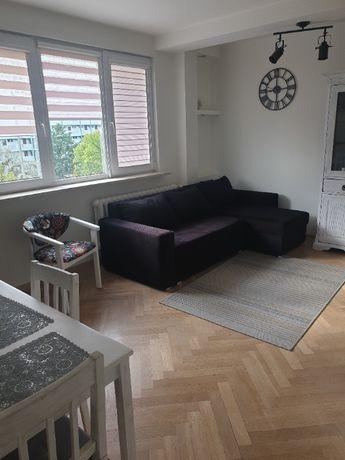 Mieszkanie 2 pokojowe Przymorze/Jelitkowo
