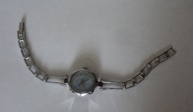 Часы женские Луч СССР