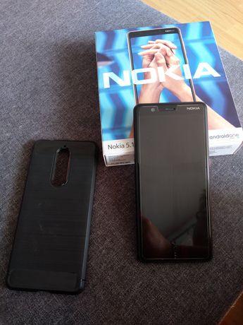 OKAZJA! Nokia 5.1 wersja 2/16