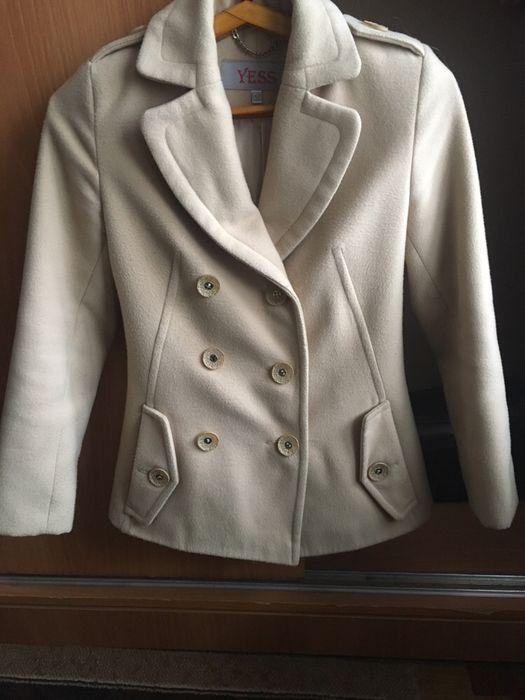Пальто Запорожье - изображение 1