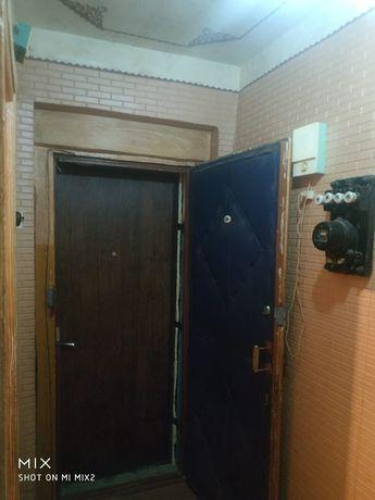 2х-комнатная квартира в Орельке