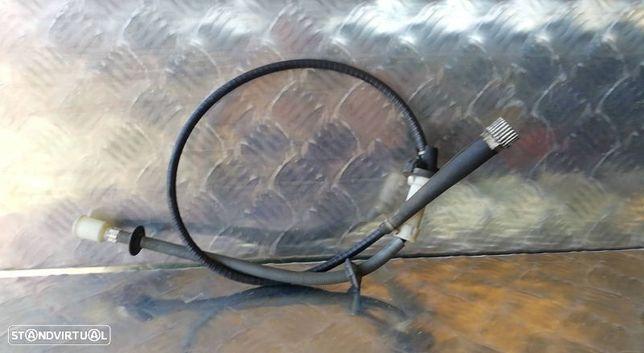 Bicha Velocímetro Fiat Punto Cabriolet (176_)