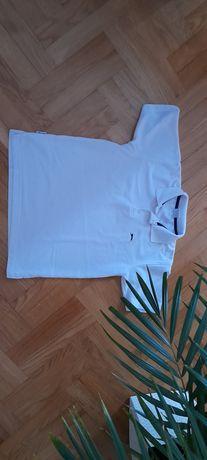 Koszulka Polo - slazenger.