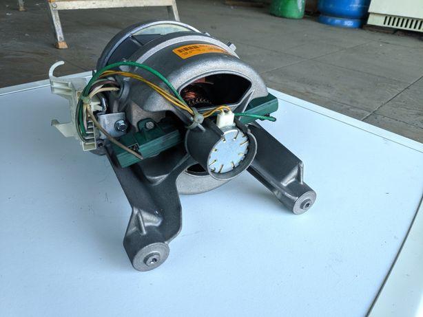 Silnik do pralki Electrolux (EWF 10 470W)