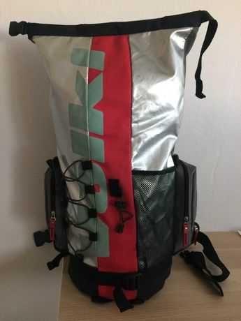 Plecak trekingowy VOLKL