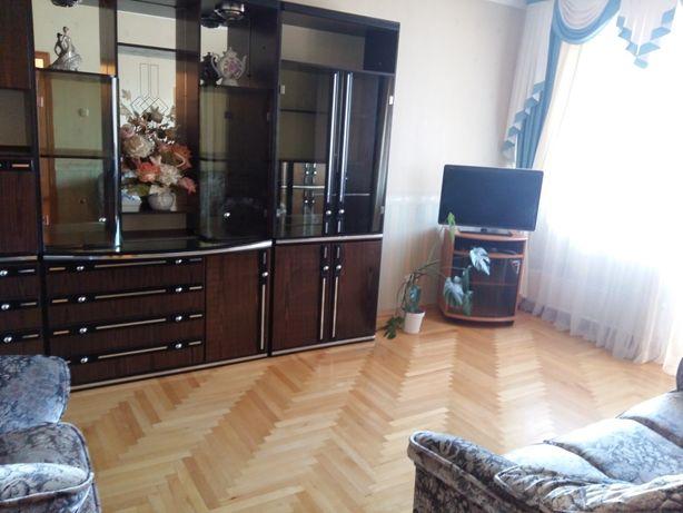 От ВЛАДЕЛЬЦА - Сдается в аренду 2к квартира, Оболонь, м. Минская.