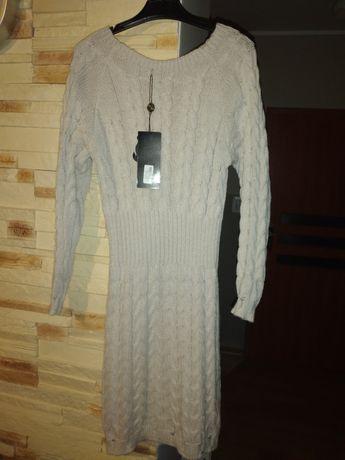 Sukienki xl