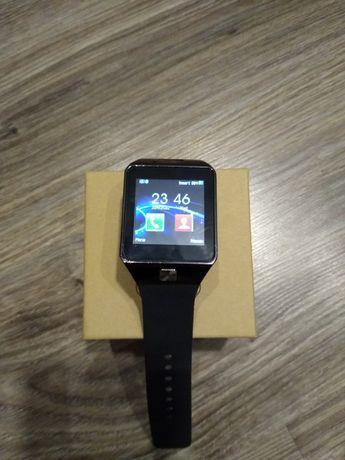 Zegarek Smartwatch do Motorola one