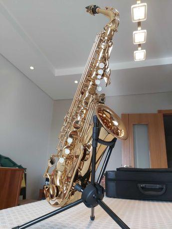 Saxofone Alto YAMAHA YAS 275