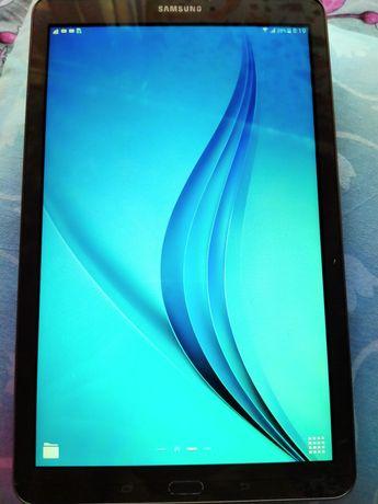 Продам планшет Samsung Tab