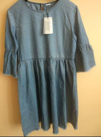 Нова сукня розмір М