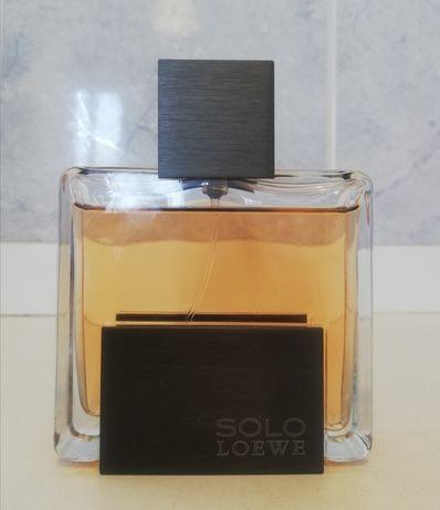 Perfume - Loewe, Solo 75ml