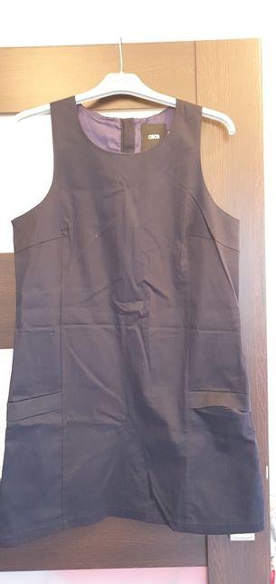 Sukienka Asos rozmiar 14