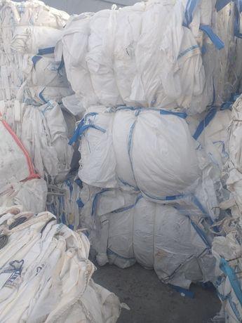 Worki Big Bag Wytrzymałe ! idealne na zboże i inne 92/93/171 cm